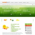 Marketbox - capture en 1024x768